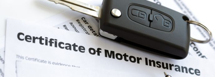 2-car-insurance
