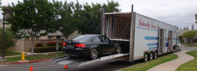5-enclosed-trailer-transport