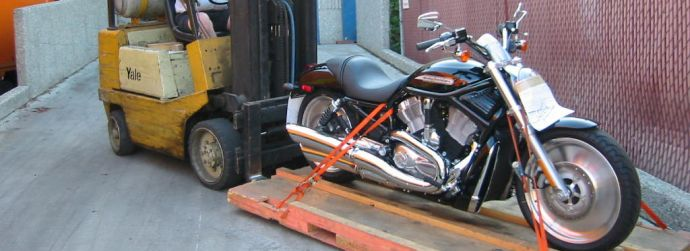 6-atv-motorcycle-transport