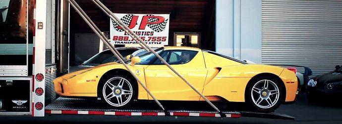 7-exotic-car-transport