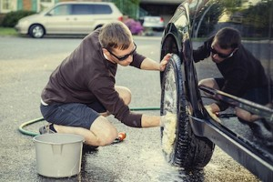 3-give-the-car-a-good-scrubbing